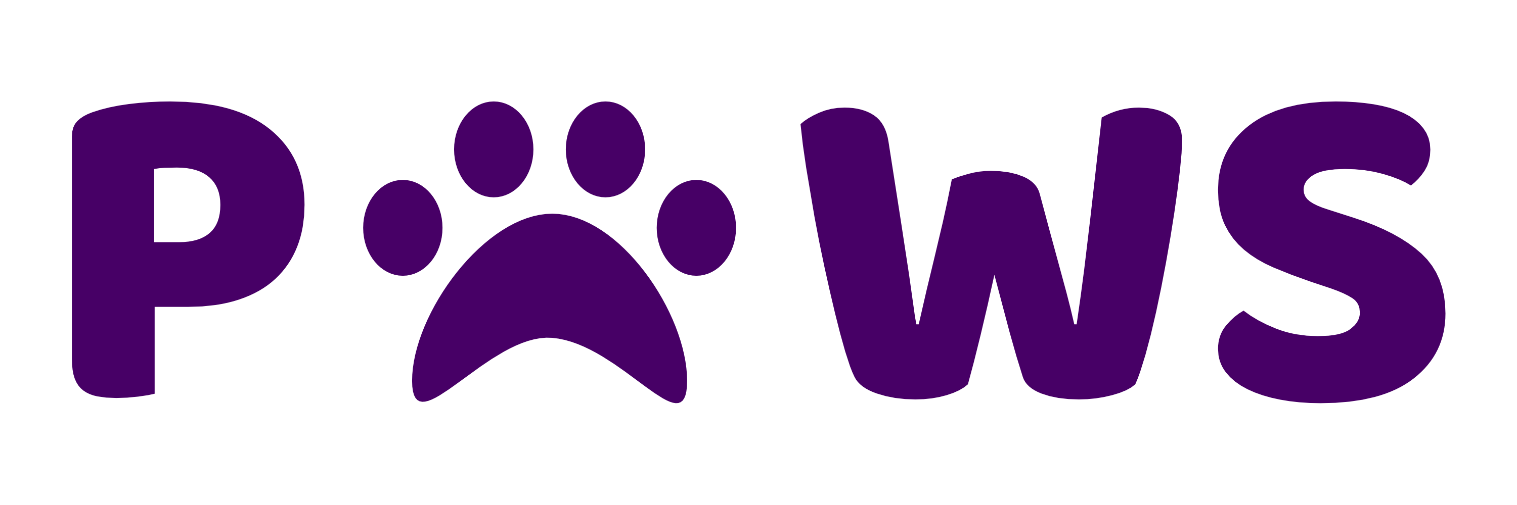 Paws Services